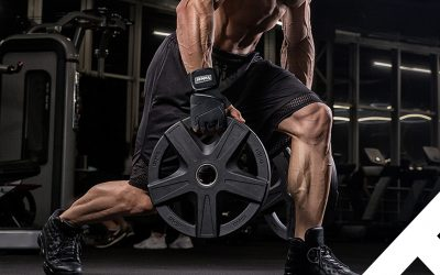 10 Prime Components of Your Health and Fitness