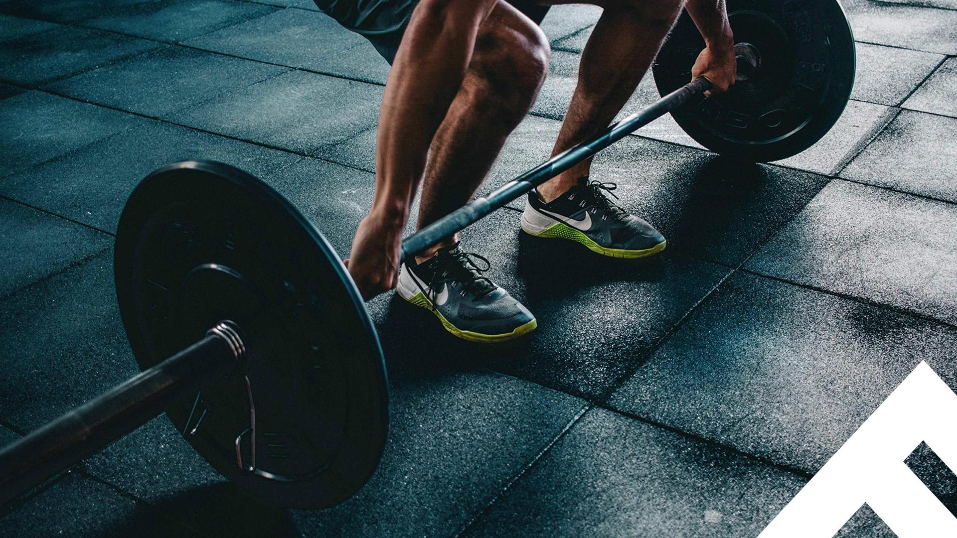 best fitness studio in dubai