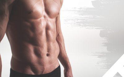 Doubts You Should Clarify About Regeneration After Ems Training.