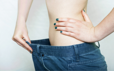 Does EMS Really Make You Slimmer and Reduce Your Belly Fat?